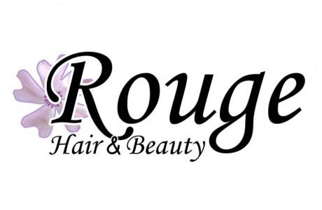 Beauty  Free Logo Design Templates