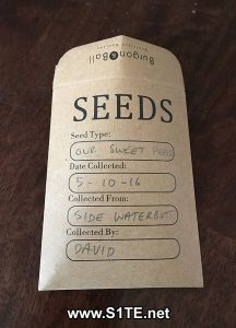 seedpacket-for-seeds-collected